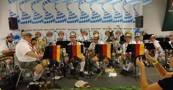 Boston-German-Band-4-pic-1