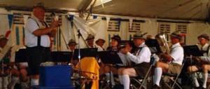 Boston German Band 4 pic 2.jpg