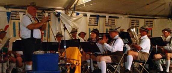 Boston-German-Band-4-pic-2