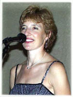 Boston-Wedding-Singer-1-pic-1