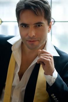 Classical Pianist 1 pic 1.jpg