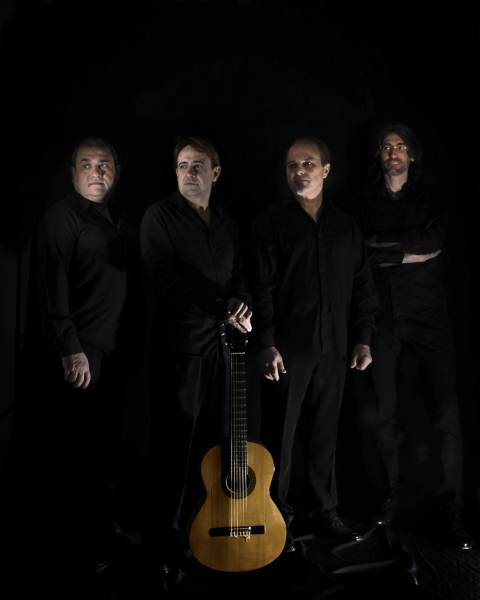 Gipsy-Kings-Tribute-Band-1-pic-2