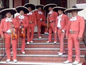 Guatemala Christian Mariachi 1 pic 1.jpg