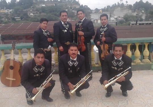 Guatemala-Christian-Mariachi-1-pic-3