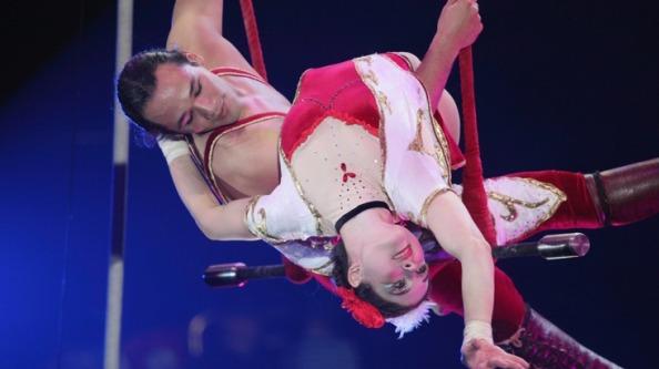 International-Trapeze-Act-1-pic-1
