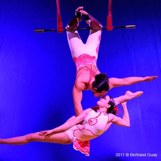 International-Trapeze-Act-1-pic-2