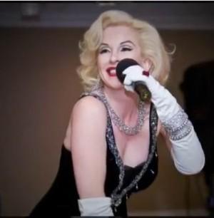 Las Vegas Marilyn Monroe Impersonator 1 Pic 2.jpg