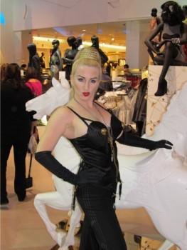 Las Vegas Marilyn Monroe Impersonator 1 Pic 3.jpg