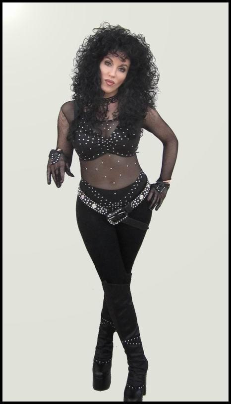 Las-Vegas-Marilyn-Monroe-Impersonator-1-Pic-4