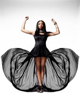 London R&B Singer pic 2.jpg