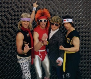 Los Angeles 80s Band 2 pic 1.jpg