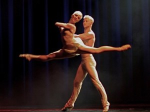 Los Angeles Ballet 1 pic 1.jpg