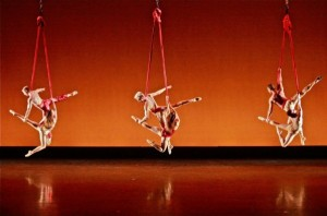 Los Angeles Ballet 1 pic 3.jpg