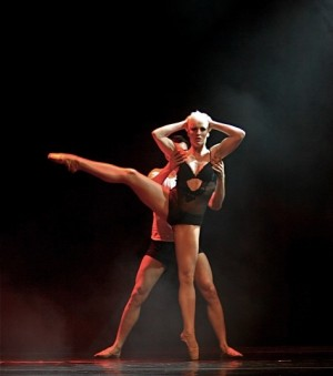 Los Angeles Ballet 1 pic 4.jpg