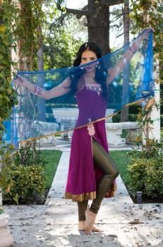 Los Angeles Bollywood Dancer 1 pic 1.jpg