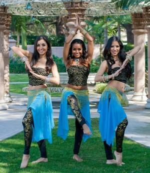 Los Angeles Bollywood Dancer 1 pic 3.jpg