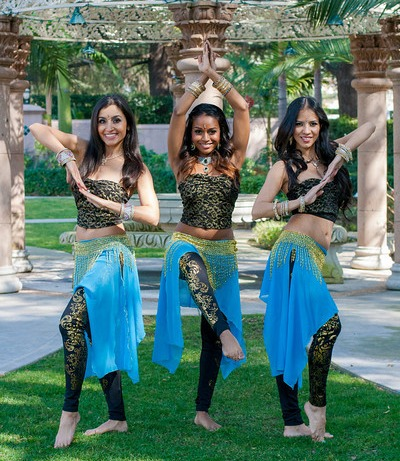 Los-Angeles-Bollywood-Dancer-1-pic-3