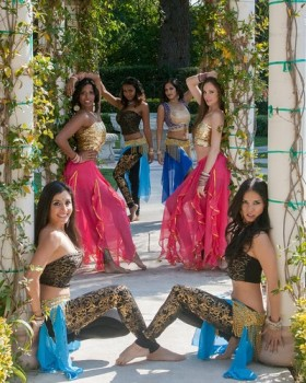 Los Angeles Bollywood Dancer 1 pic 4.jpg