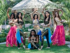 Los Angeles Bollywood Dancer 1 pic 5.jpg