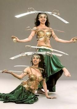 Los Angeles Bollywood Dancers 1 pic 1.jpg