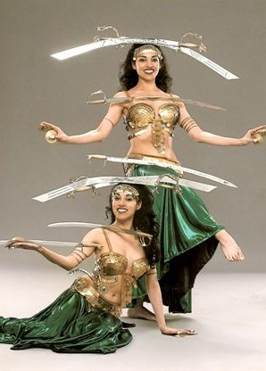 Los-Angeles-Bollywood-Dancers-1-pic-1