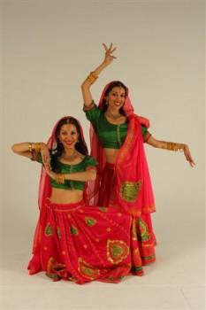 Los Angeles Bollywood Dancers 1 pic 2.jpg