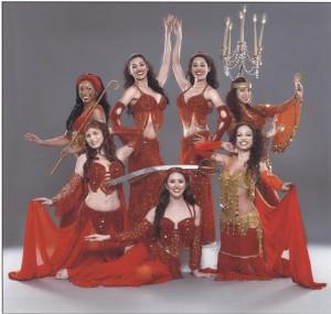 Los Angeles Bollywood Dancers 1 pic 3.jpg