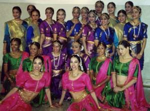 Los Angeles Bollywood Dancers 1 pic 4.jpg
