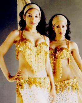 Los Angeles Bollywood Dancers 1 pic 5.jpg
