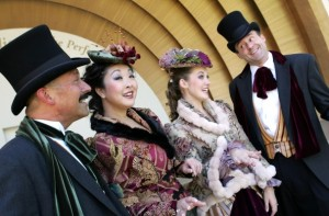 Los Angeles Chrismas Carolers 1 pic 1.jpg