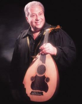 Los Angeles Ethnic Musician 1 pic 1.jpg