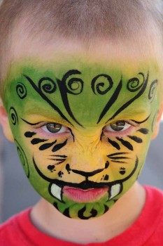 Los Angeles Face Painter 1 pic 3.jpg