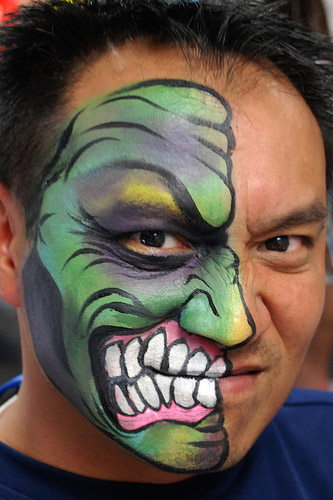 Los-Angeles-Face-Painter-1-pic-4