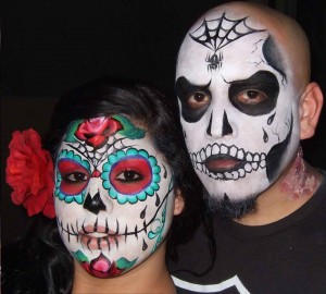 Los Angeles Face Painter 1 pic 5.jpg