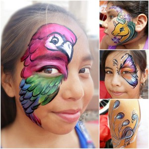Los Angeles Face Painter 1 pic 8.jpg