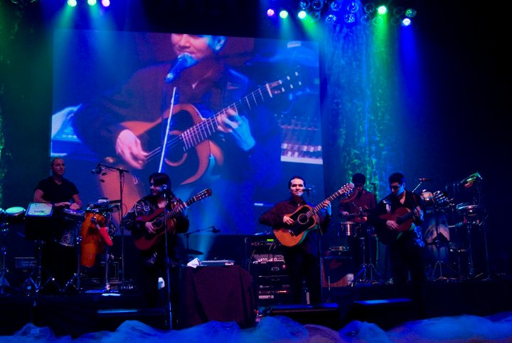 Los-Angeles-Gipsy-Kings-Tribute-Band-1-pic-1