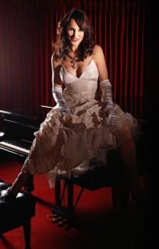 Los Angeles Jazz Singer 4 pic 1.jpg