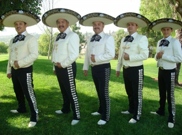 Los-Angeles-Mariachi-1-pic-1