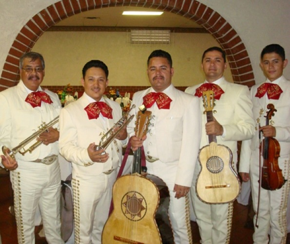 Los-Angeles-Mariachi-1-pic-2