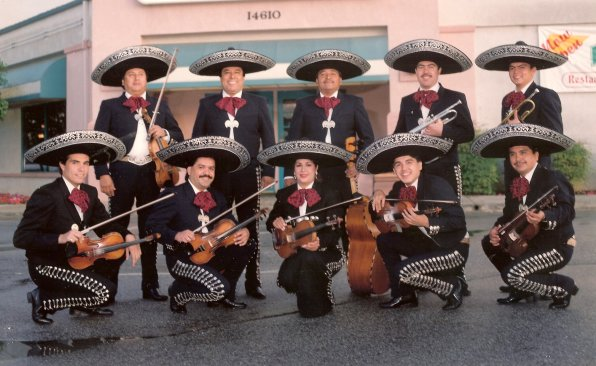 Los-Angeles-Mariachi-12-pic-1