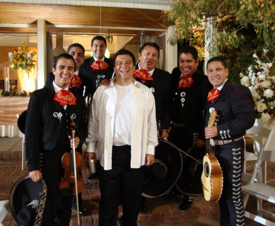 Los-Angeles-Mariachi-12-pic-2