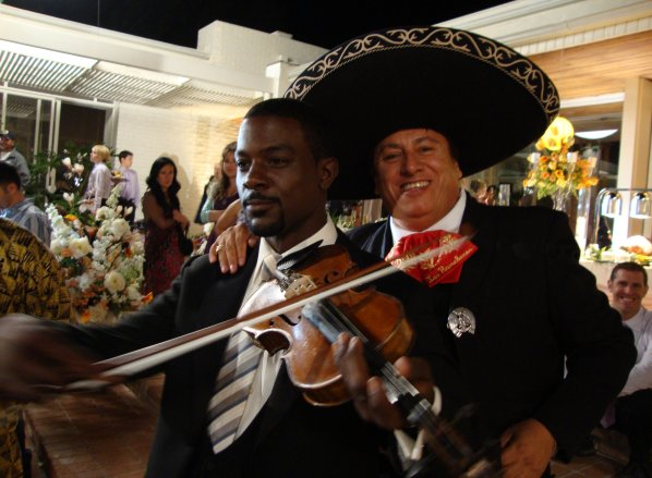 Los-Angeles-Mariachi-12-pic-5