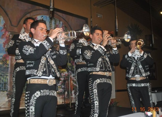 Los-Angeles-Mariachi-5-pic-4