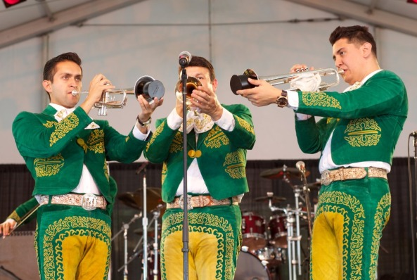 Los-Angeles-Mariachi-5-pic-5