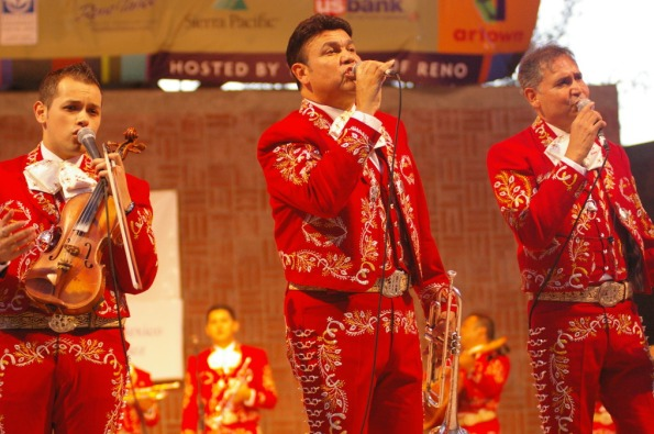 Los-Angeles-Mariachi-5-pic-6
