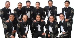 Mariachi Gallos de Mexico pic 1.jpg