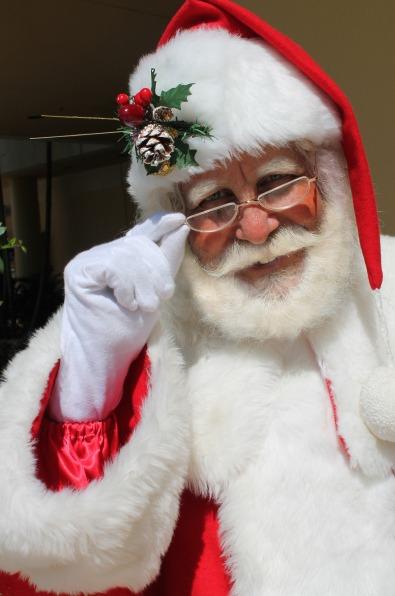 Miami-Santa-Claus-1-pic-1