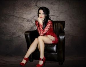 Montreal Pop Singer 1 pic 1.jpg