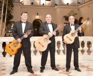 Murcia Trio Romantico 1 pic 1.jpg