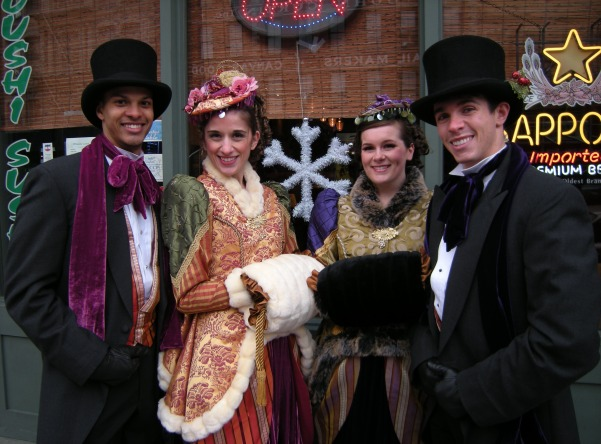 New-York-Christmas-Carolers-1-pic-4